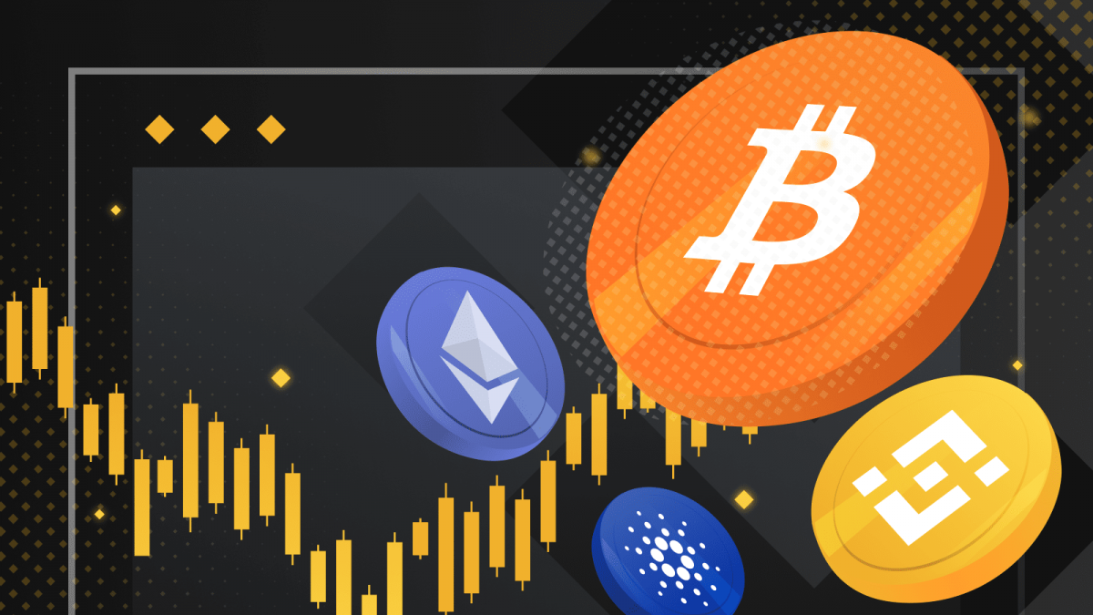 Planning Start Your Crypto Venture? Check Out This Blog Post