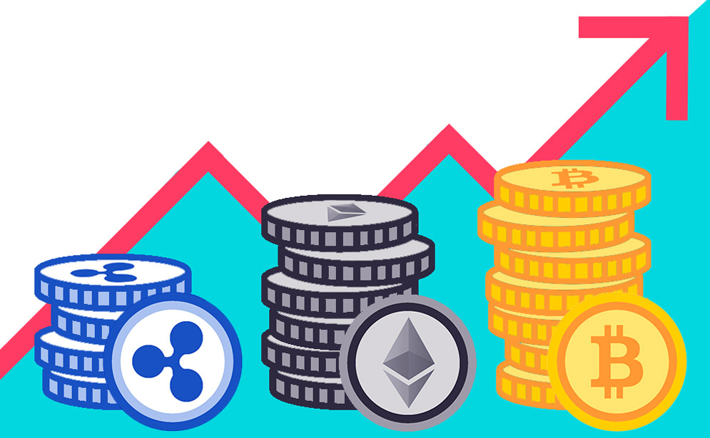 Where is the Crypto Market Headed in 2021?