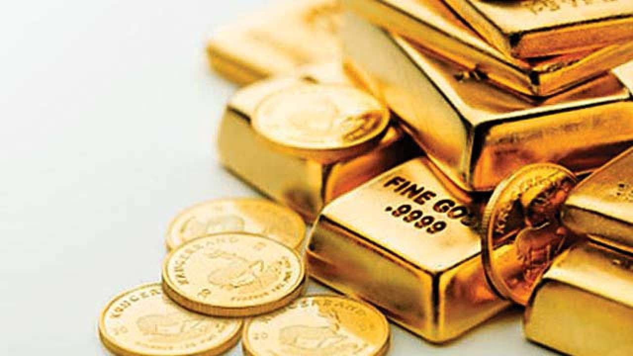 Exploring the  Indian gold mine of NFT Possibilities